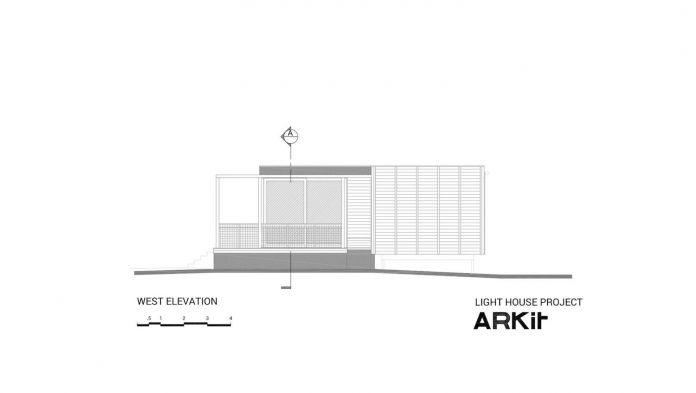 compact-one-story-aireys-inlet-light-house-arkit-14