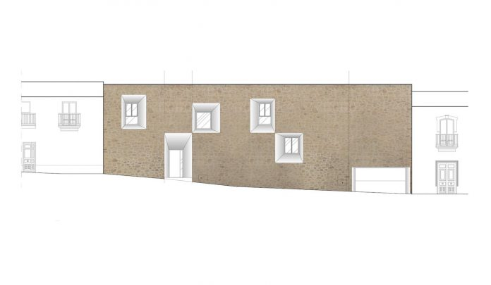 comprehensive-rebuild-peraleda-house-losada-garcia-located-small-historic-town-caceres-spain-14