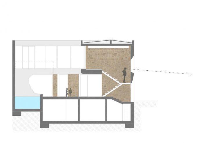 comprehensive-rebuild-peraleda-house-losada-garcia-located-small-historic-town-caceres-spain-15
