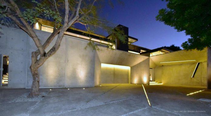concrete-house-masterpiece-nico-van-der-meulen-architects-m-square-lifestyle-design-01