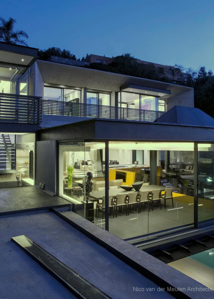 concrete-house-masterpiece-nico-van-der-meulen-architects-m-square-lifestyle-design-05