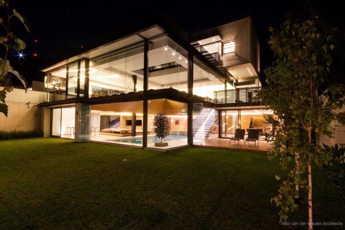 concrete-house-masterpiece-nico-van-der-meulen-architects-m-square-lifestyle-design-07