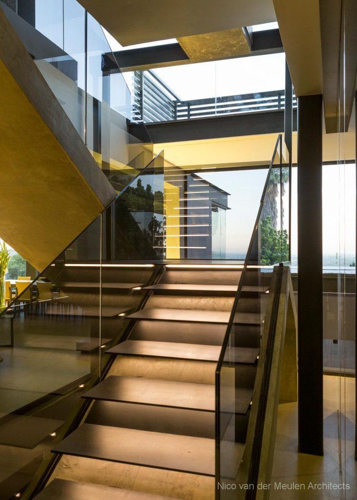 concrete-house-masterpiece-nico-van-der-meulen-architects-m-square-lifestyle-design-10
