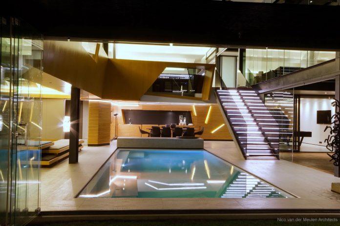 concrete-house-masterpiece-nico-van-der-meulen-architects-m-square-lifestyle-design-11