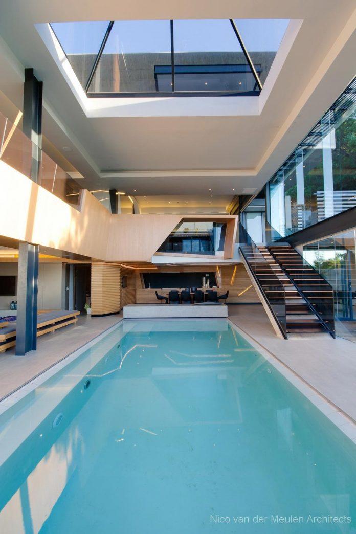 concrete-house-masterpiece-nico-van-der-meulen-architects-m-square-lifestyle-design-12