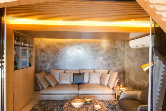 concrete-house-masterpiece-nico-van-der-meulen-architects-m-square-lifestyle-design-13