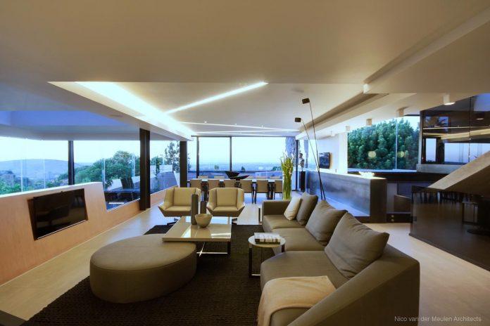 concrete-house-masterpiece-nico-van-der-meulen-architects-m-square-lifestyle-design-14