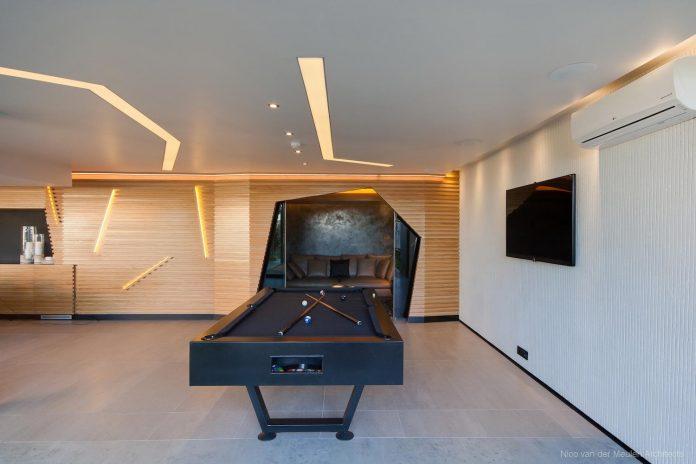 concrete-house-masterpiece-nico-van-der-meulen-architects-m-square-lifestyle-design-15