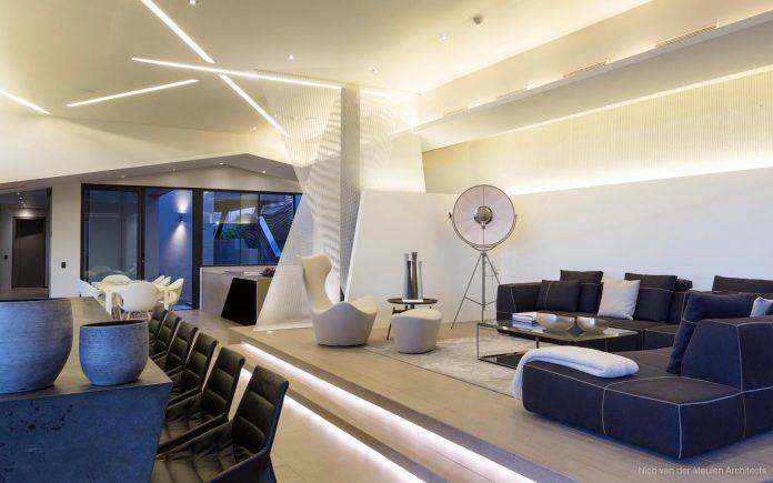 concrete-house-masterpiece-nico-van-der-meulen-architects-m-square-lifestyle-design-16