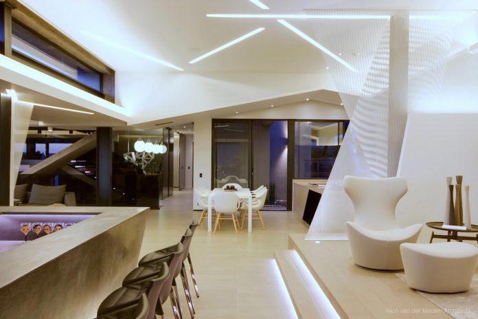 concrete-house-masterpiece-nico-van-der-meulen-architects-m-square-lifestyle-design-17