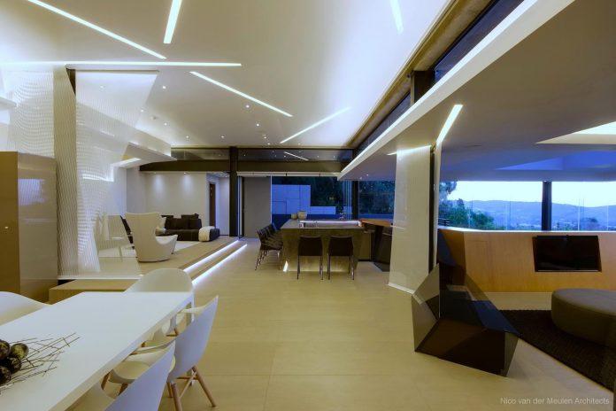 concrete-house-masterpiece-nico-van-der-meulen-architects-m-square-lifestyle-design-18