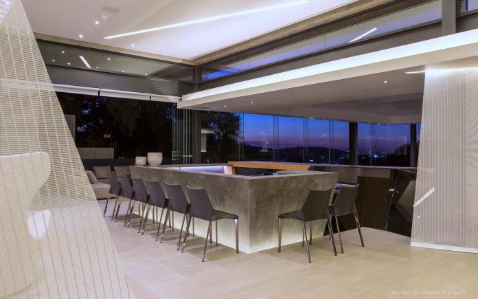 concrete-house-masterpiece-nico-van-der-meulen-architects-m-square-lifestyle-design-19