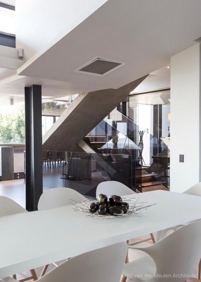 concrete-house-masterpiece-nico-van-der-meulen-architects-m-square-lifestyle-design-20