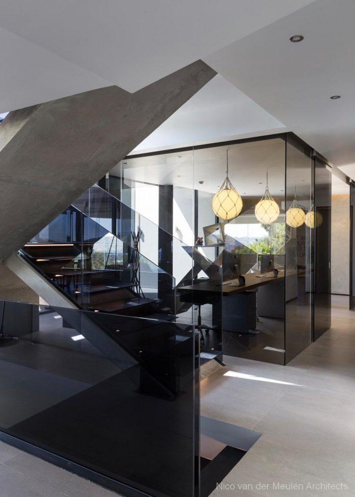 concrete-house-masterpiece-nico-van-der-meulen-architects-m-square-lifestyle-design-21