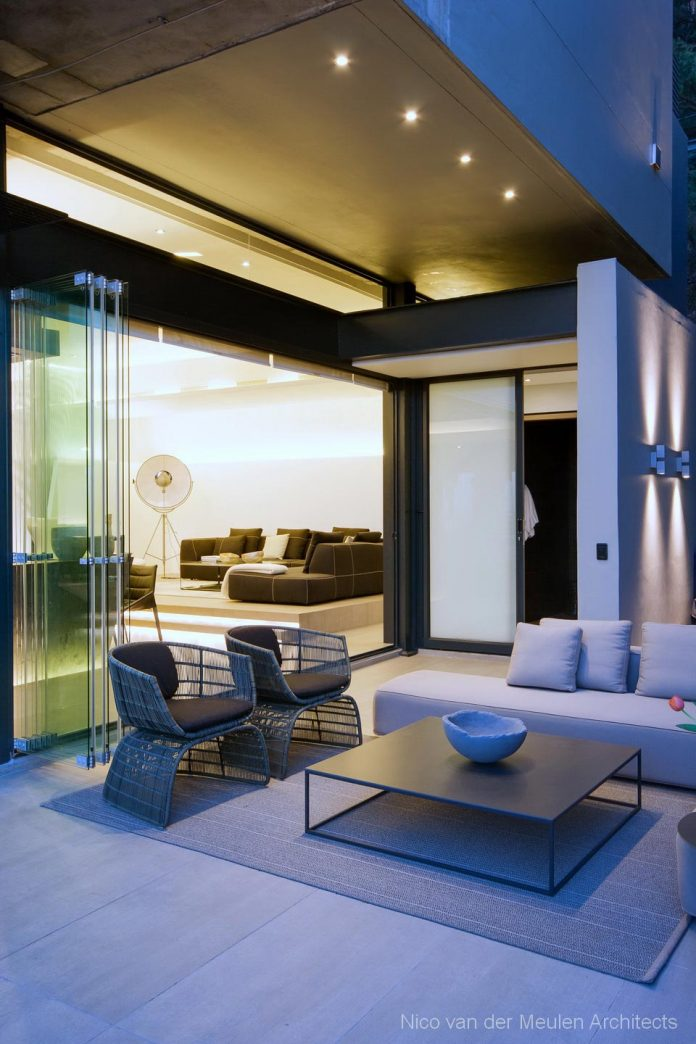 concrete-house-masterpiece-nico-van-der-meulen-architects-m-square-lifestyle-design-22