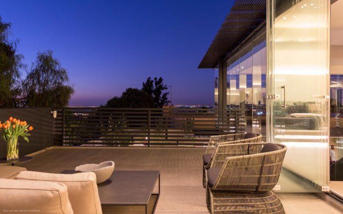 concrete-house-masterpiece-nico-van-der-meulen-architects-m-square-lifestyle-design-23