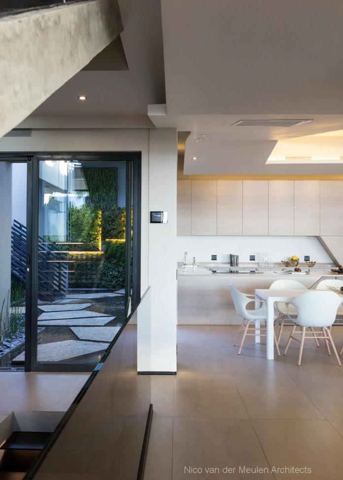 concrete-house-masterpiece-nico-van-der-meulen-architects-m-square-lifestyle-design-24