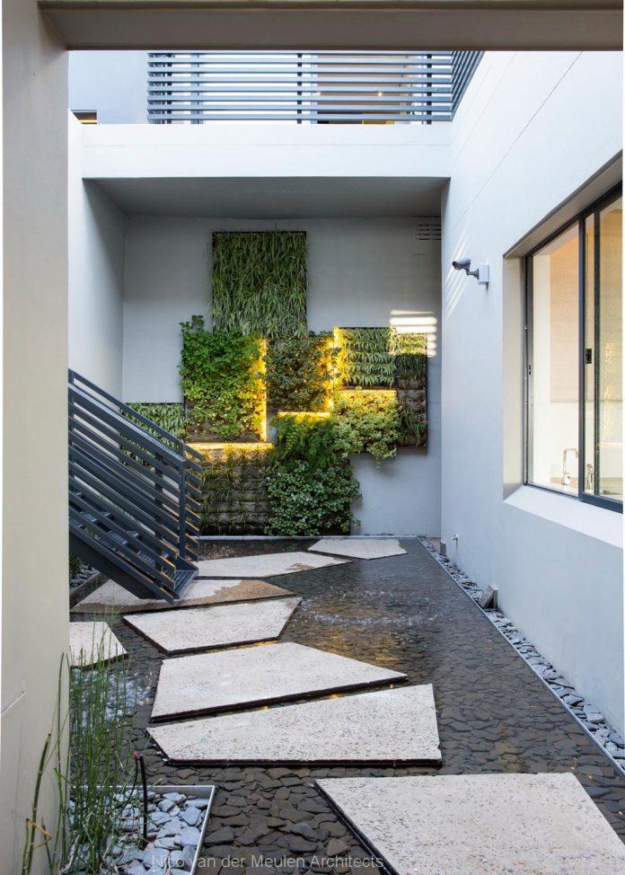 concrete-house-masterpiece-nico-van-der-meulen-architects-m-square-lifestyle-design-25