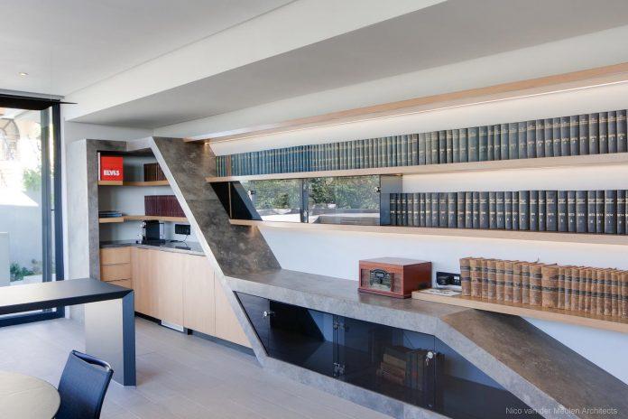 concrete-house-masterpiece-nico-van-der-meulen-architects-m-square-lifestyle-design-26