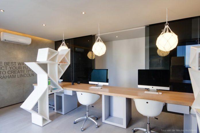 concrete-house-masterpiece-nico-van-der-meulen-architects-m-square-lifestyle-design-27