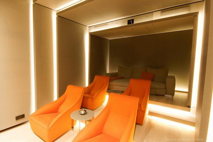 concrete-house-masterpiece-nico-van-der-meulen-architects-m-square-lifestyle-design-28