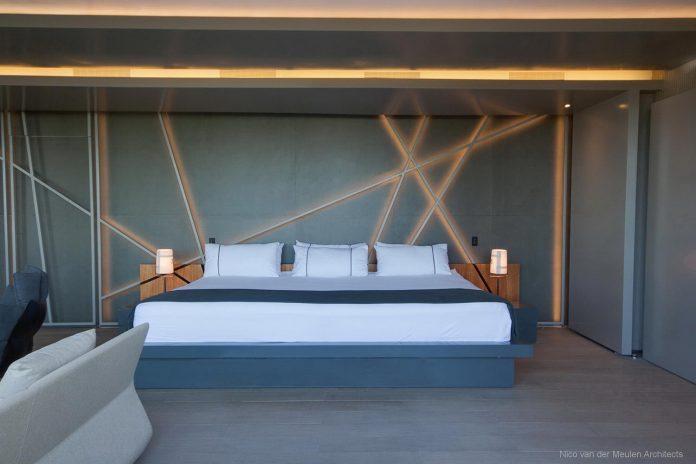 concrete-house-masterpiece-nico-van-der-meulen-architects-m-square-lifestyle-design-29