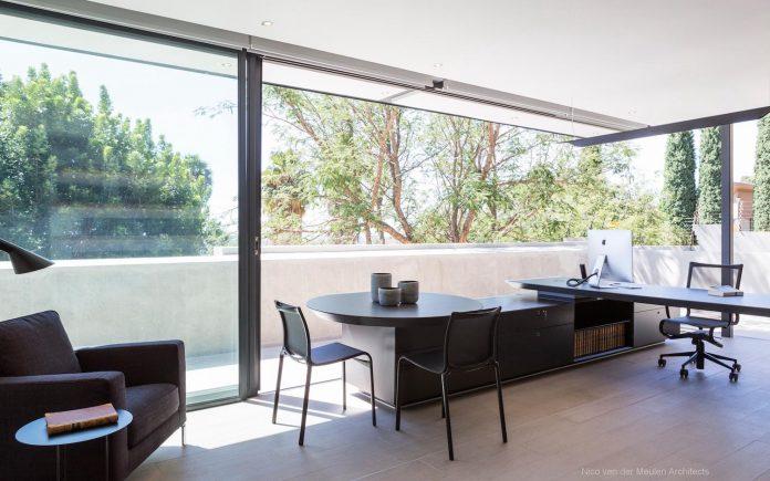 concrete-house-masterpiece-nico-van-der-meulen-architects-m-square-lifestyle-design-31