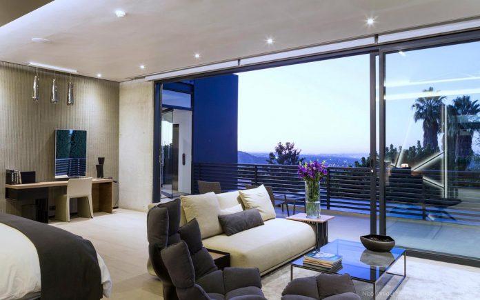 concrete-house-masterpiece-nico-van-der-meulen-architects-m-square-lifestyle-design-32