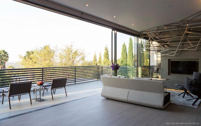 concrete-house-masterpiece-nico-van-der-meulen-architects-m-square-lifestyle-design-33