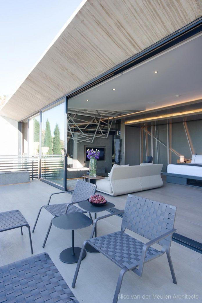 concrete-house-masterpiece-nico-van-der-meulen-architects-m-square-lifestyle-design-35