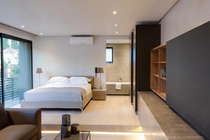 concrete-house-masterpiece-nico-van-der-meulen-architects-m-square-lifestyle-design-36