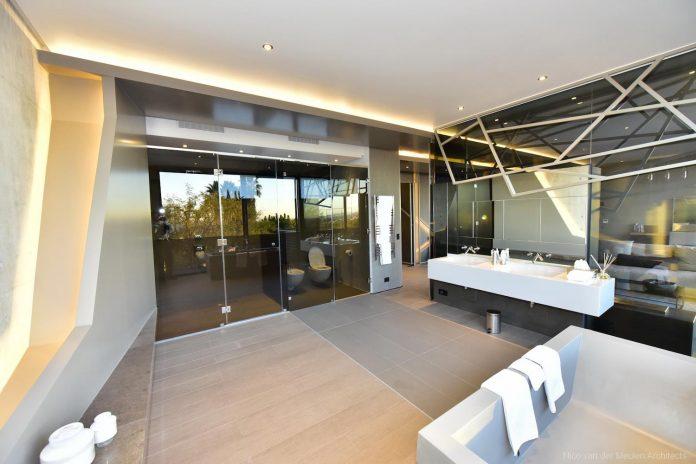 concrete-house-masterpiece-nico-van-der-meulen-architects-m-square-lifestyle-design-37
