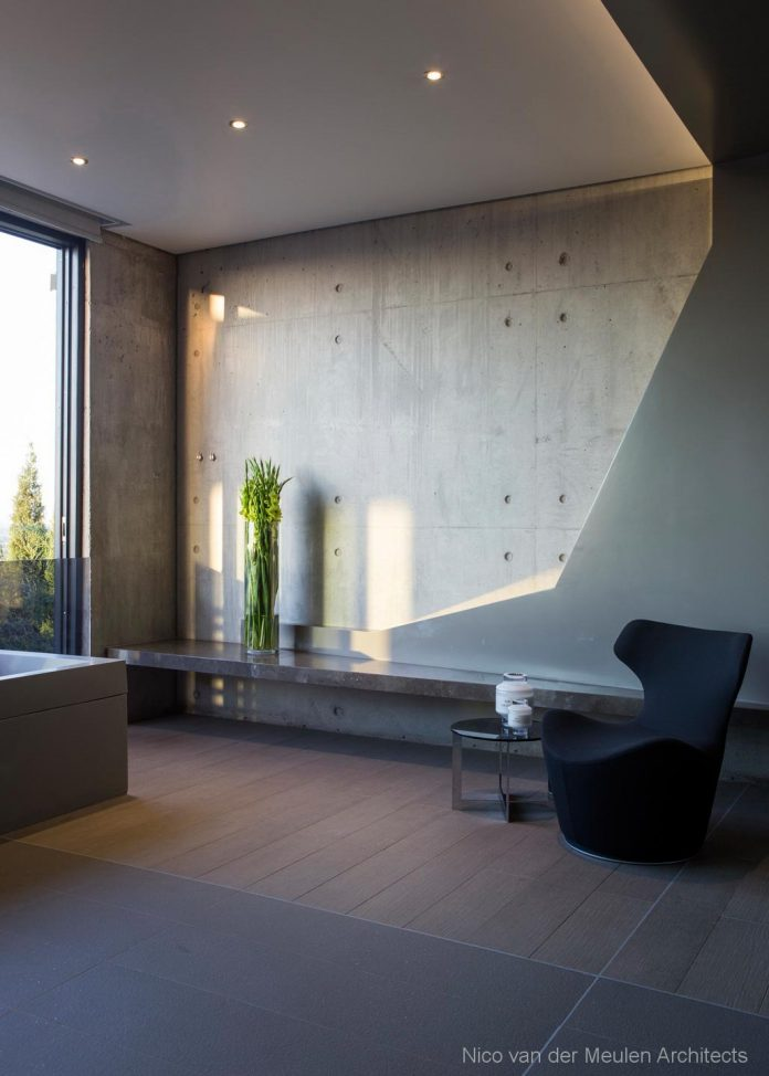 concrete-house-masterpiece-nico-van-der-meulen-architects-m-square-lifestyle-design-38