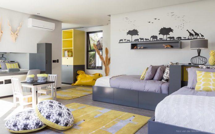 concrete-house-masterpiece-nico-van-der-meulen-architects-m-square-lifestyle-design-39