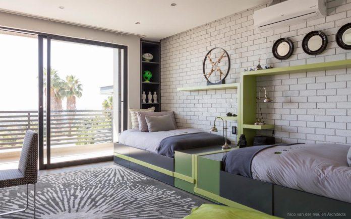 concrete-house-masterpiece-nico-van-der-meulen-architects-m-square-lifestyle-design-40