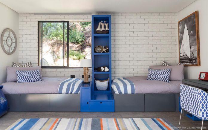 concrete-house-masterpiece-nico-van-der-meulen-architects-m-square-lifestyle-design-41