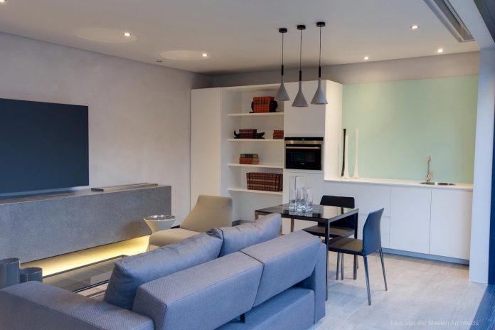 concrete-house-masterpiece-nico-van-der-meulen-architects-m-square-lifestyle-design-43