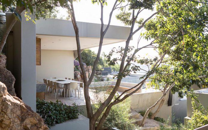 concrete-house-masterpiece-nico-van-der-meulen-architects-m-square-lifestyle-design-48