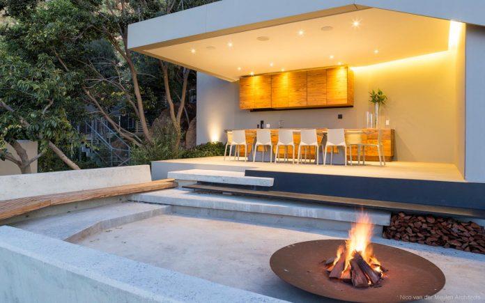 concrete-house-masterpiece-nico-van-der-meulen-architects-m-square-lifestyle-design-49