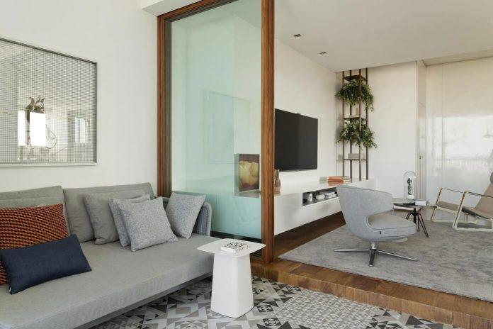 contemporary-360o-apartment-sao-paulo-designed-diego-revollo-arquitetura-01