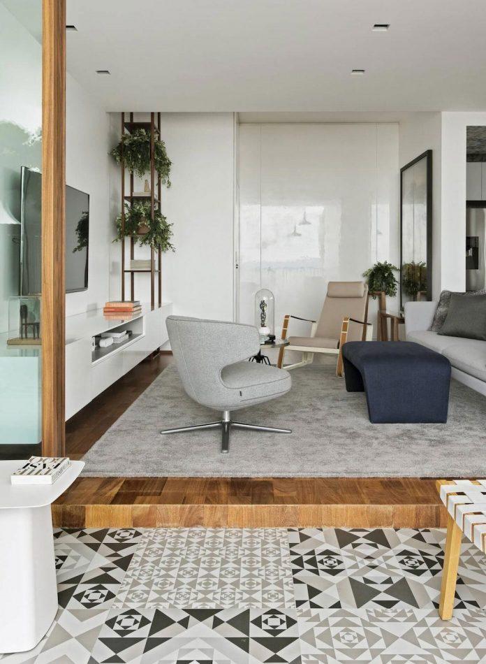contemporary-360o-apartment-sao-paulo-designed-diego-revollo-arquitetura-02