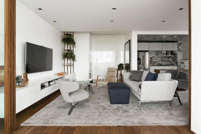 contemporary-360o-apartment-sao-paulo-designed-diego-revollo-arquitetura-03