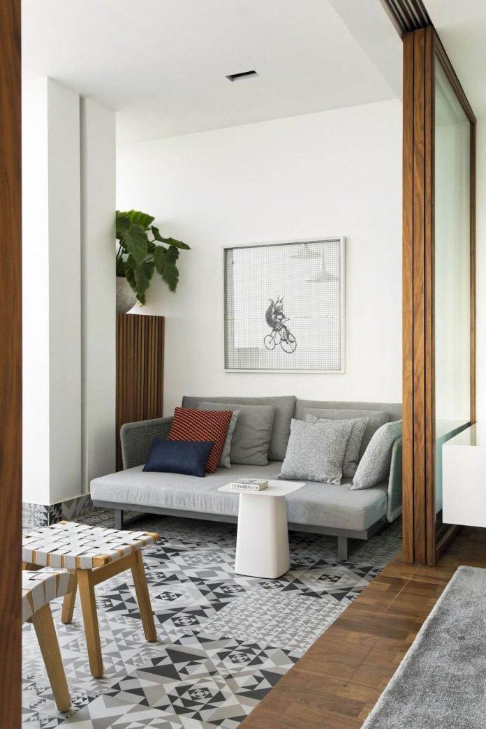 contemporary-360o-apartment-sao-paulo-designed-diego-revollo-arquitetura-04