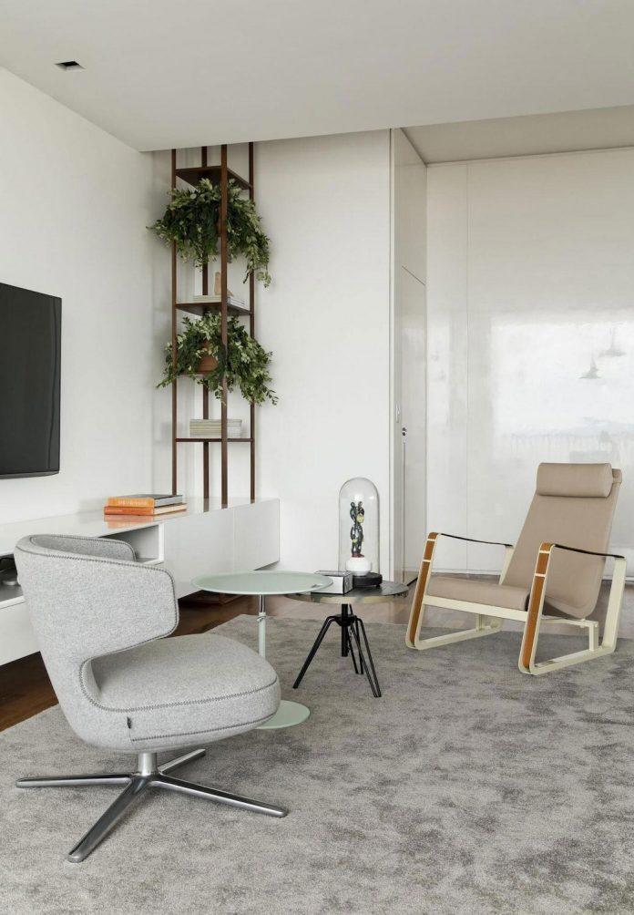 contemporary-360o-apartment-sao-paulo-designed-diego-revollo-arquitetura-05