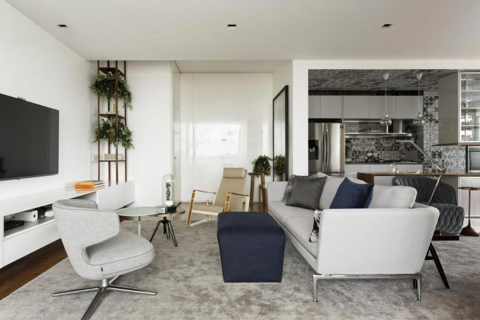 contemporary-360o-apartment-sao-paulo-designed-diego-revollo-arquitetura-06