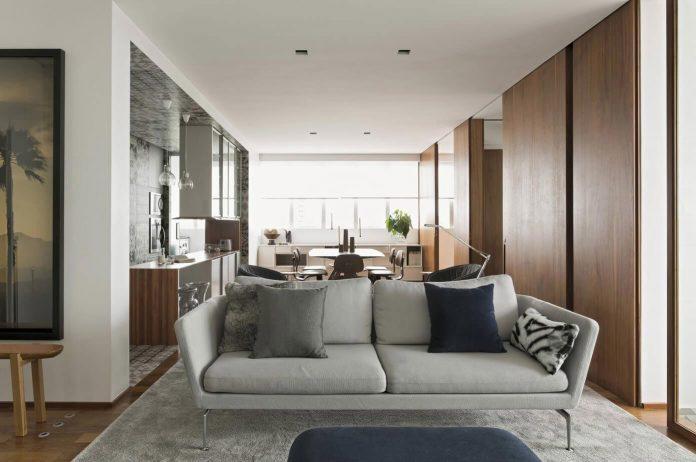 contemporary-360o-apartment-sao-paulo-designed-diego-revollo-arquitetura-07