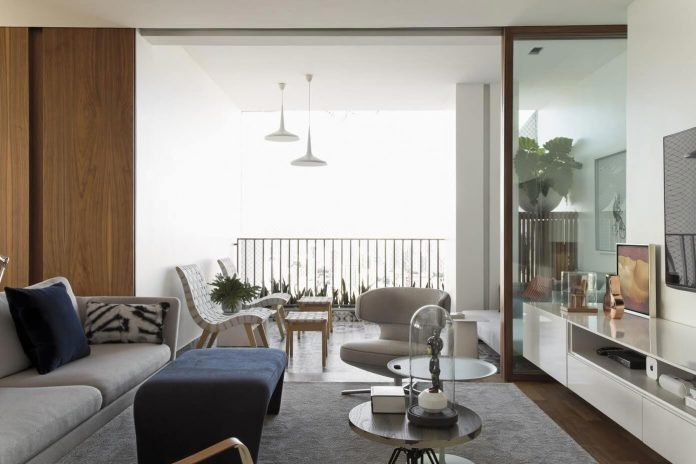 contemporary-360o-apartment-sao-paulo-designed-diego-revollo-arquitetura-08