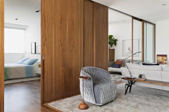 contemporary-360o-apartment-sao-paulo-designed-diego-revollo-arquitetura-09