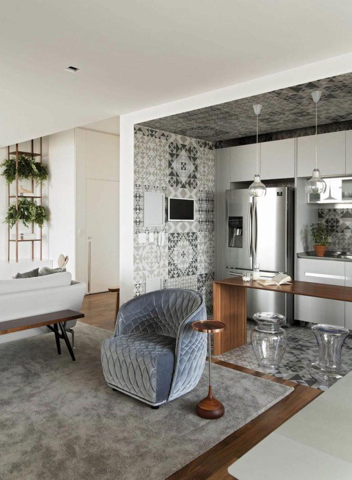 contemporary-360o-apartment-sao-paulo-designed-diego-revollo-arquitetura-11