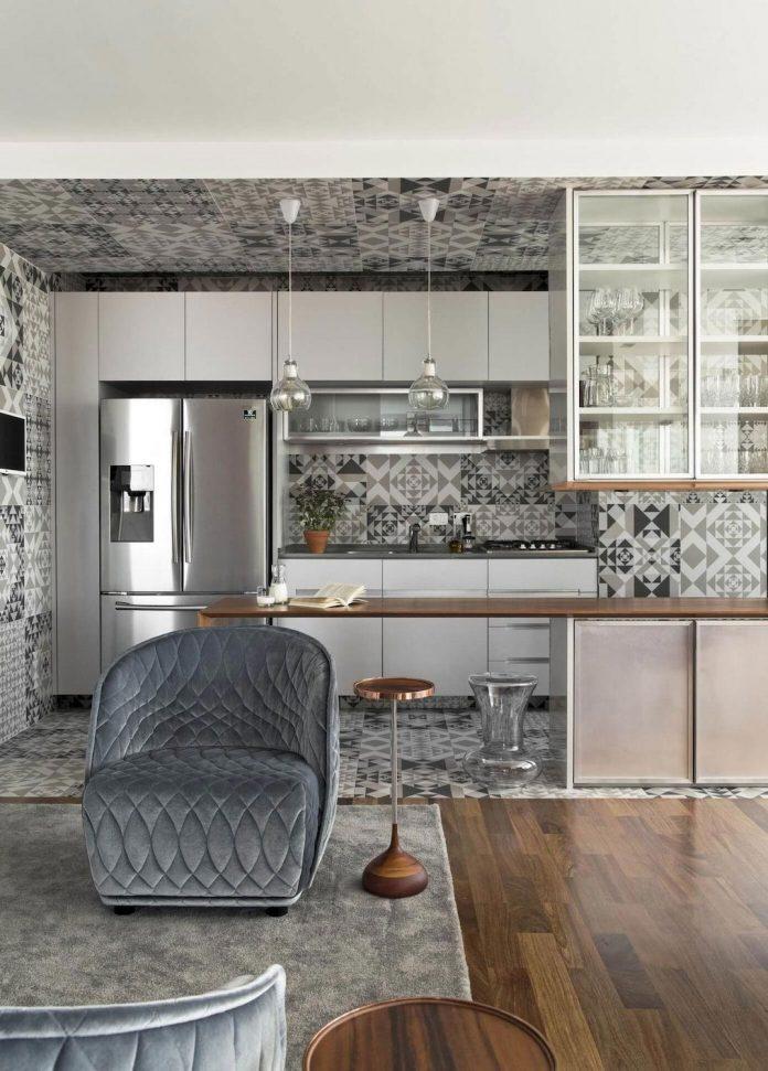 contemporary-360o-apartment-sao-paulo-designed-diego-revollo-arquitetura-12